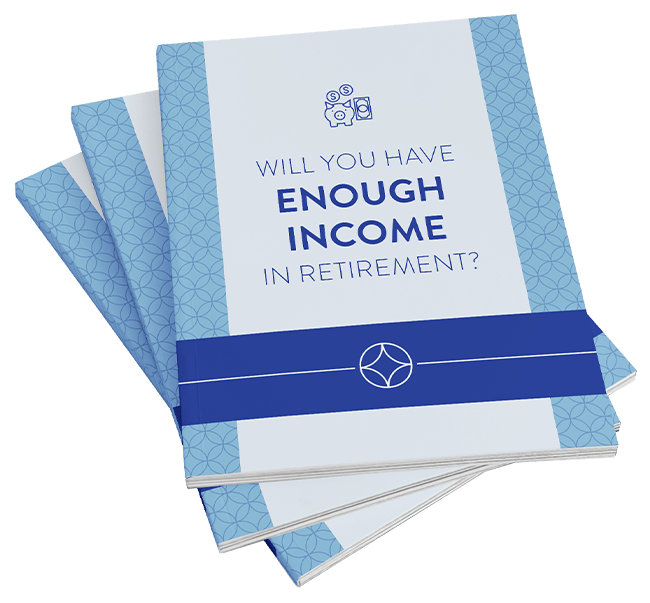 will-you-have-enough-income