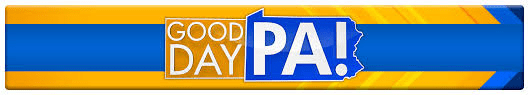 good-day-pa-logo